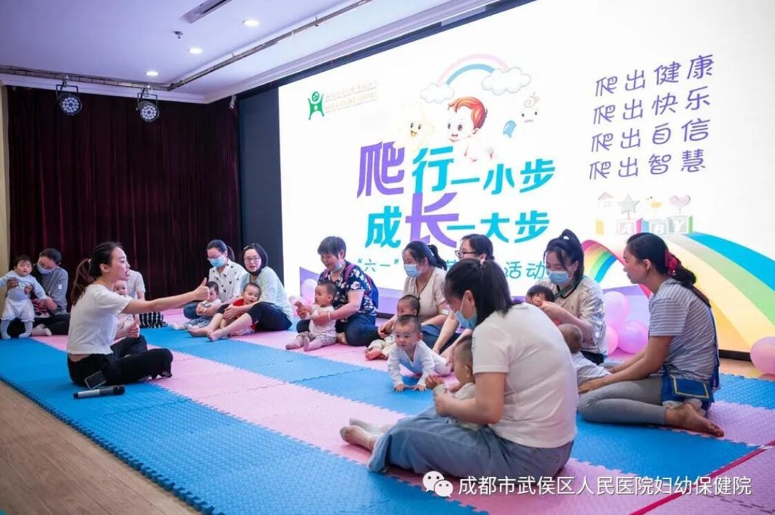 """【快乐六一 伴你""""童""""行】六一儿童节活动精彩回顾"""